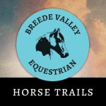 BVE Horse Trails