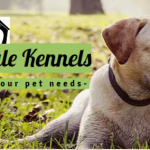 Bonnievale Kennels
