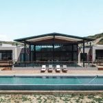 Khanyisa Mountain Lodge